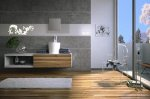 klassische badezimmermöbel