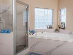 Badezimmer - möbel